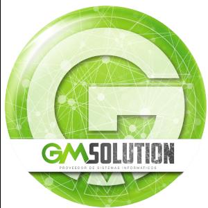 GM-SOLUTION